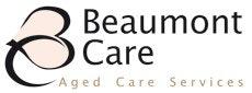 Beaumont Care Peninsula Aged Care Service logo