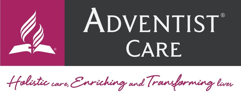 Busselton Adventist Retirement Village logo
