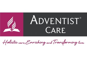 Busselton Adventist Retirement Village logo