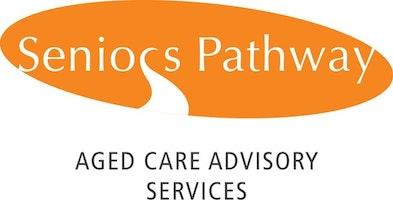Seniors Pathway logo