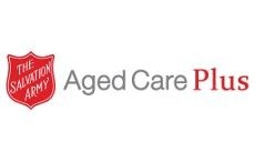 Barrington Lodge Aged Care Facility logo