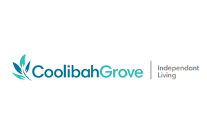 Coolibah Grove Independent Living - Retirement living