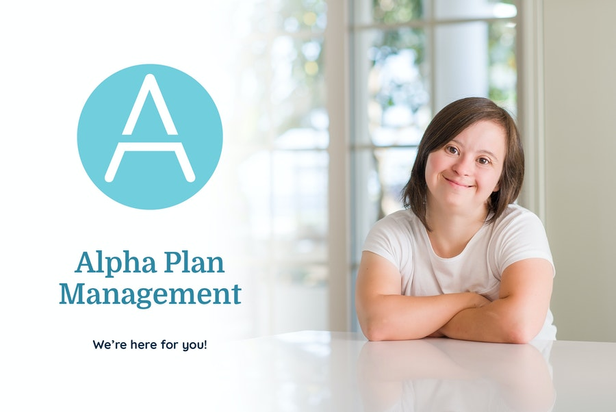 Alpha Plan Management