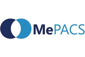 24/7 Personal Alarm Service - MePACS (NSW/ACT) logo