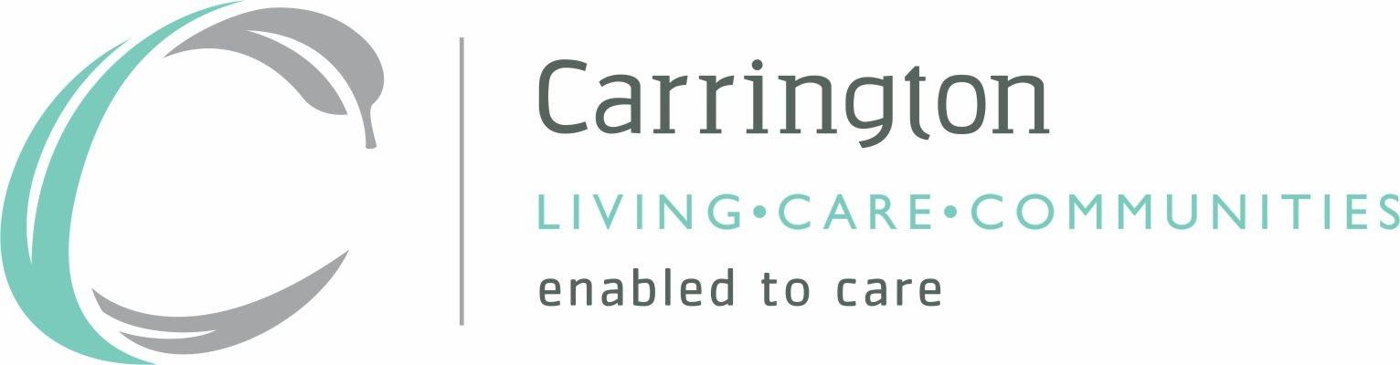 Carrington Community Care logo