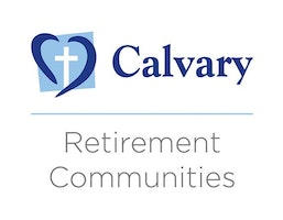 Calvary Retirement Communities Hunter logo