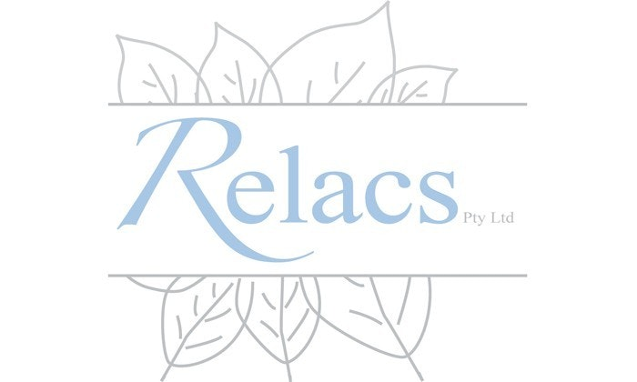 Relacs Placement Consultants logo