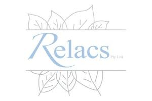 Relacs Placement Consultants logo
