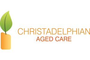 Courtlands Aged Care logo