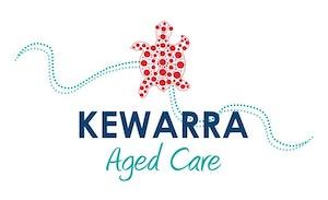 Kewarra Lifestyles logo