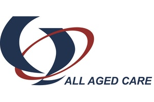 All Aged Care Home Care Packages logo