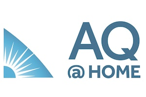 Alzheimer's Queensland - Home Care Packages logo