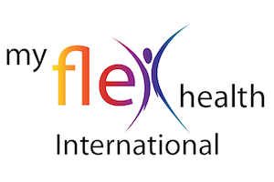 My Flex Care Assisted Travel logo