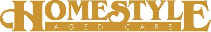 Kensington Grange logo