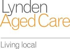 Lynden Aged Care logo