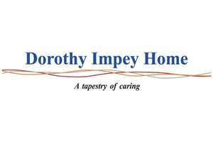 Dorothy Impey Home logo