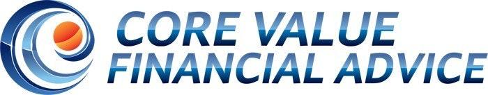 Core Value Financial Advice logo
