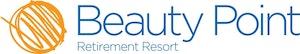 Beauty Point Retirement Resort logo