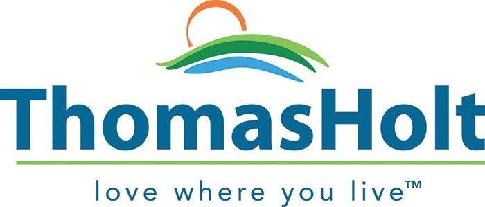 Thomas Holt Kirrawee logo
