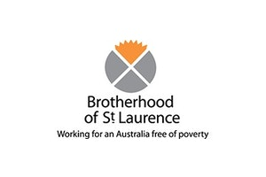Sumner House logo