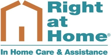 Right at Home RightCare logo