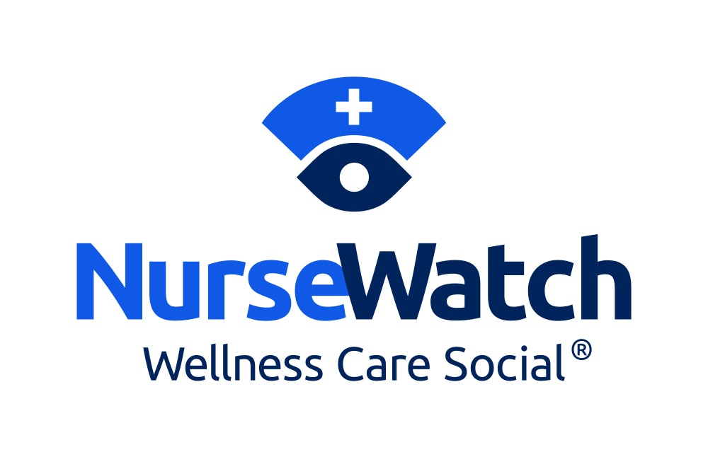 NurseWatch Home Care Services logo
