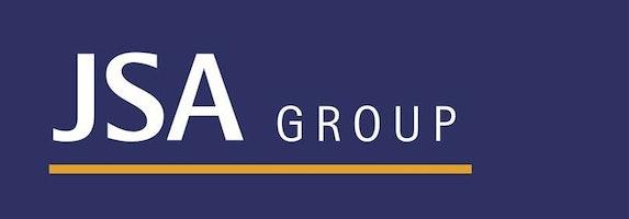 JSA Group logo
