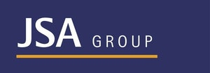 JSA Group logo