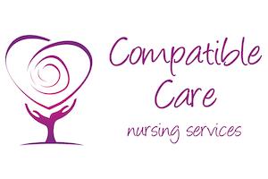 Compatible Care Nursing Services logo