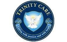 Trinity Manor Balwyn logo