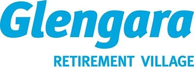 Glengara Retirement Village logo