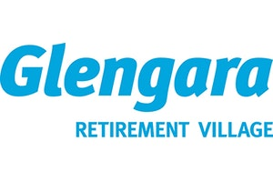 Glengara Retirement Village logo