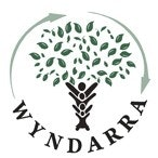 Wyndarra Centre In Home Care logo