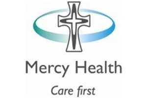 Mercy Health Wellness Centre logo