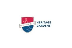 Epping Gardens logo