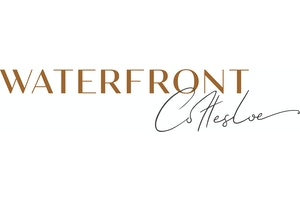 Waterfront Cottesloe logo