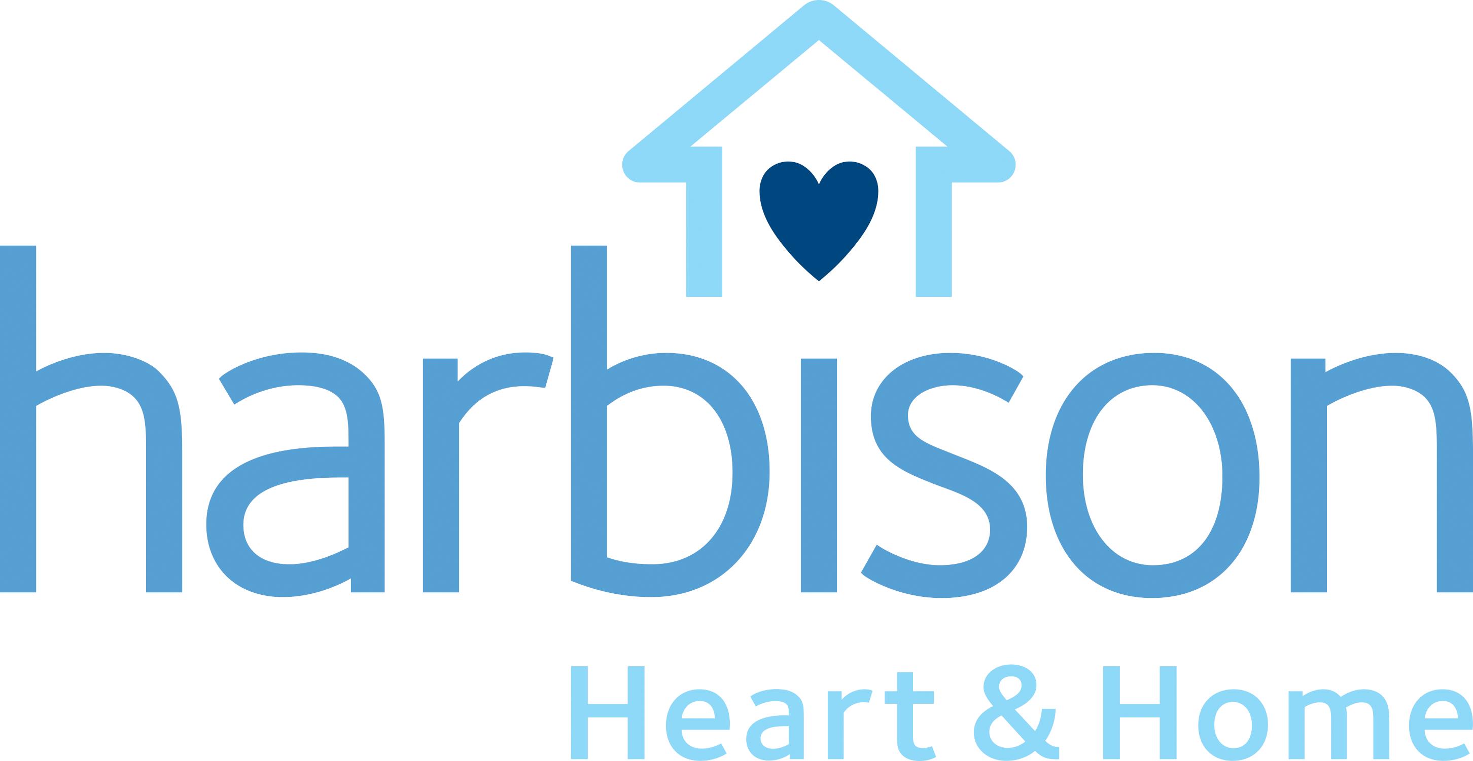 Harbison Burradoo logo