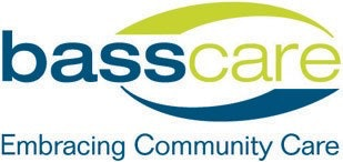 BASS Care Independent Living Units logo