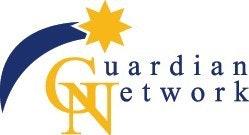 Guardian Network Nursing/Palliative Care logo