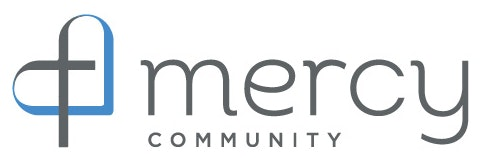 Mercy Community Residential Aged Care Services logo