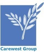 Carewest Group logo