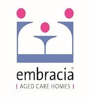 Embracia Aged Care logo