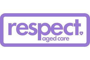 Cooinda Aged Care logo