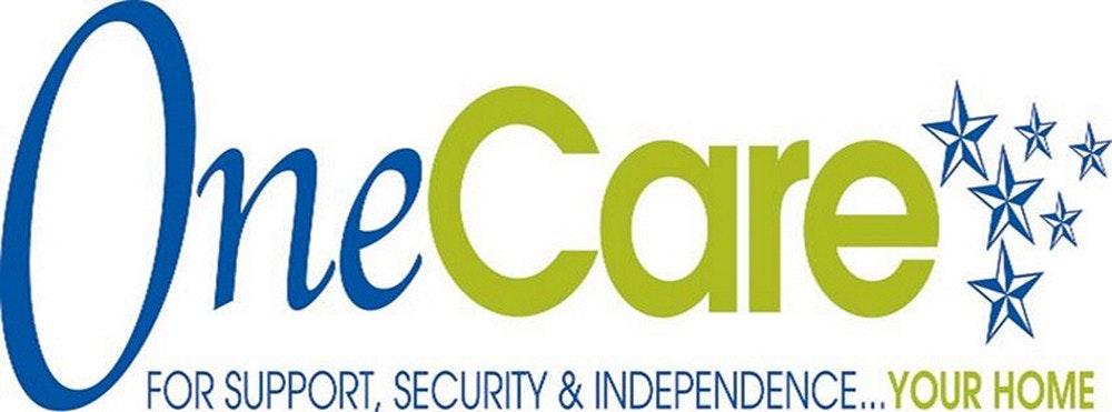 OneCare's Barossa Park Lodge logo
