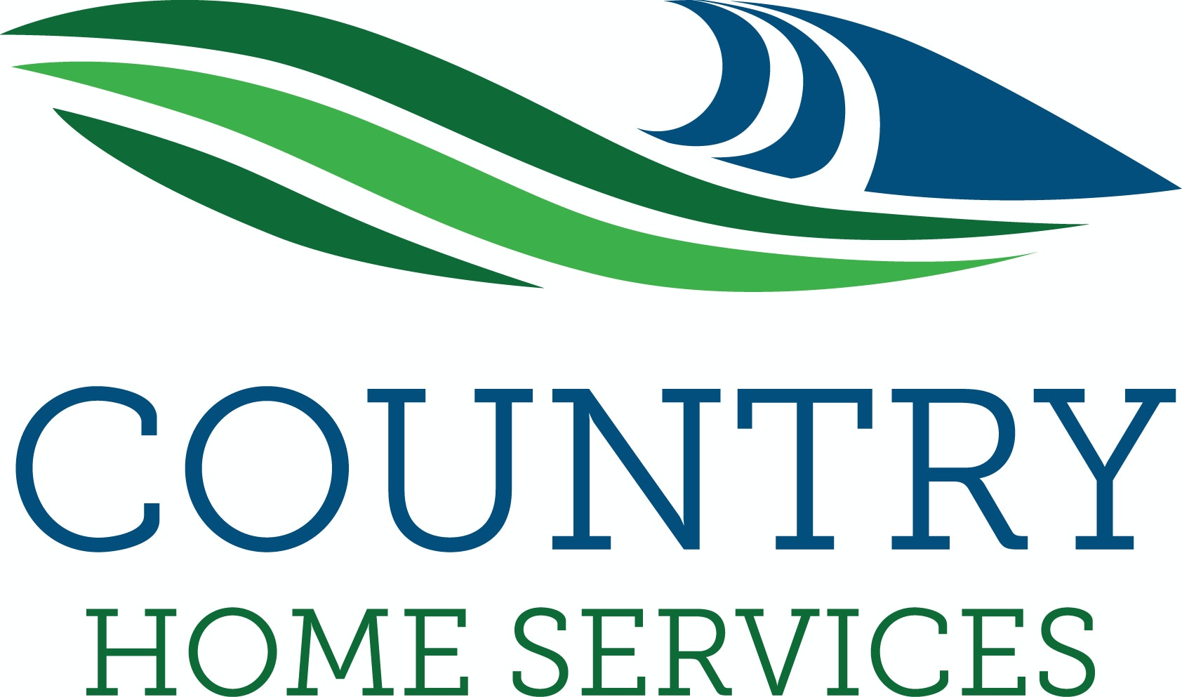 Country Home Services Yorke Peninsula, Lower North, Barossa & Gawler logo