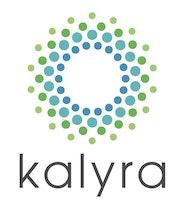 Kalyra logo
