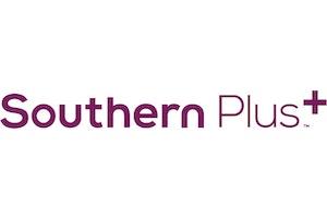 Jeremiah Donovan House Respite Centre, Southern Plus logo