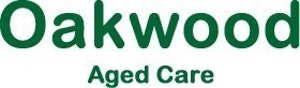Oakwood Aged Care logo
