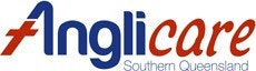 Anglicare SQ Caboolture Community Services logo