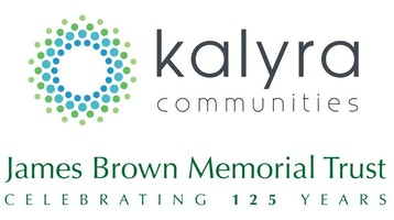 Kalyra Communities logo